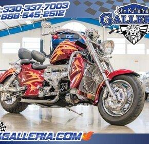 Boss Hog Motorcycle Cost | disrespect1st com