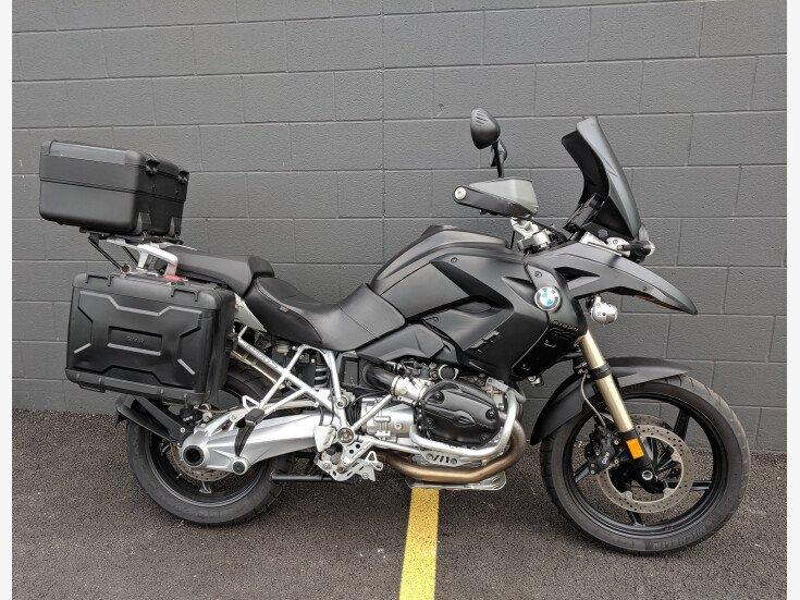 Bmw Motorcycle Dealer Columbus Ohio | 1stmotorxstyle org