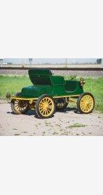 1902 Gasmobile Stanhope for sale 101159125