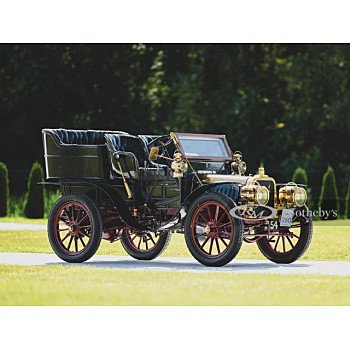 1903 Clement-Bayard Model 12/16HP for sale 101319355