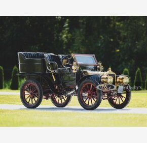 1903 Clement-Bayard Model 12/16HP for sale 101373272
