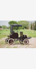 1903 Pierce Motorette for sale 101159120