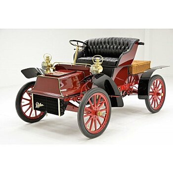 1904 Cadillac Model A for sale 101101067