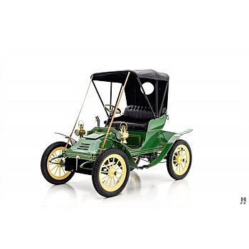 1906 Autocar Type X for sale 101004244