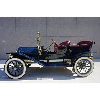1909 Cadillac Other Cadillac Models for sale 100951521