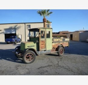 1909 Walker Other Walker Models for sale 100858724