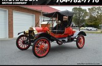 1910 Ford Other Ford Models for sale 101276184