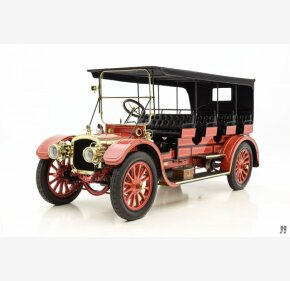1911 Delahaye Type 413 for sale 101044940