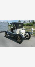 1911 Ford Model T for sale 101201357
