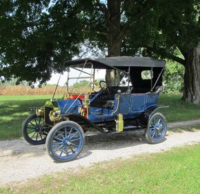 1912 Ford Model T for sale 101107517