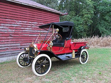 1912 Ford Model T for sale 101039189