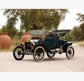 1912 Ford Model T for sale 101186454