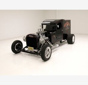 1912 Ford Model T for sale 101369265