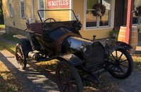 1912 Hupmobile Model 20 for sale 101244346