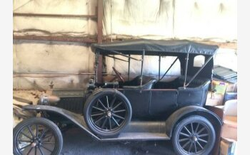 1913 Ford Model T for sale 100924878