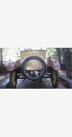 1914 Ford Model T for sale 101156513