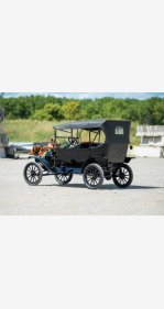 1914 Ford Model T for sale 101197205