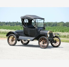 1914 Ford Model T for sale 101201372