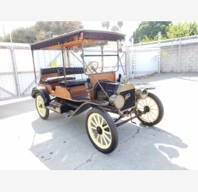 1914 Ford Model T for sale 101388395