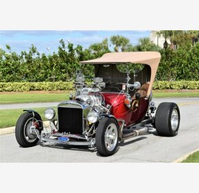 1914 Ford Other Ford Models for sale 101262756