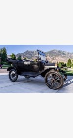 1915 Ford Model T for sale 100924971