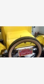 1915 Ford Model T for sale 100975169