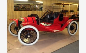 1915 Ford Model T for sale 101105063