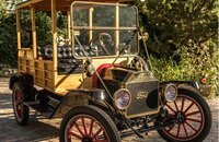 1915 Ford Model T for sale 101106322