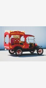 1915 Ford Model T for sale 101152881