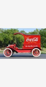 1915 Ford Model T for sale 101201389