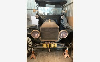 1915 Ford Model T for sale 101207959