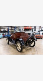 1915 Ford Model T for sale 101351644