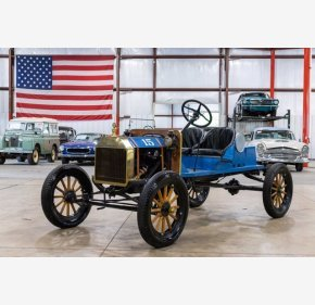 1915 Ford Model T for sale 101355389