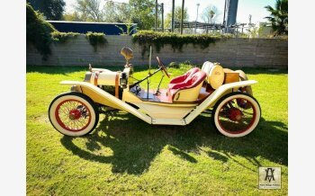 1915 Ford Model T for sale 101404355