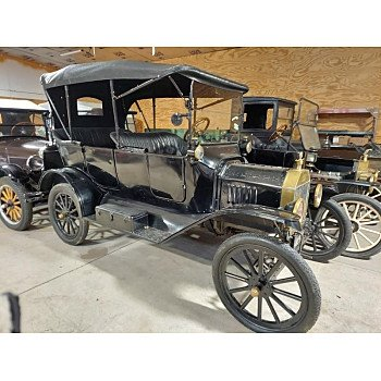 1915 Ford Model T for sale 101488644