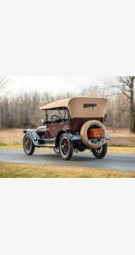 1915 Lozier Type 82 for sale 101385248