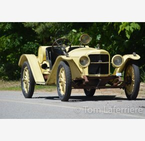 1915 Oakland Model 37 for sale 101334016