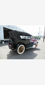 1916 Buick Model D for sale 101331889