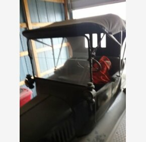 1917 Ford Model T for sale 100856253
