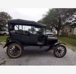 1917 Ford Model T for sale 100910591