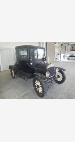 1917 Ford Model T for sale 101392713