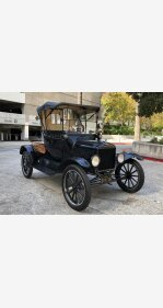 1917 Ford Model T for sale 101402868