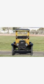 1917 Ford Model T for sale 101432454