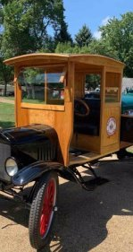 1917 Ford Model T for sale 101433856