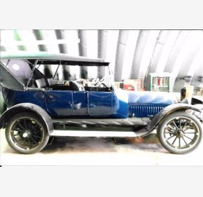 1917 Studebaker Model ED for sale 101381832