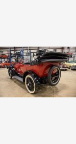 1919 Buick Series H for sale 101294249