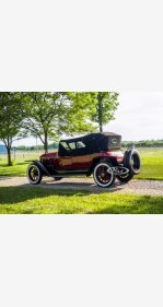 1919 Cadillac Type 57 for sale 101358425