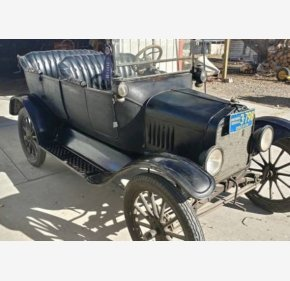 1919 Ford Model T for sale 100957552
