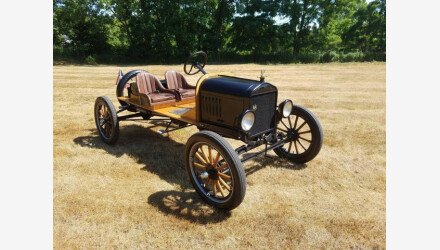 1919 Ford Model T for sale 101346590