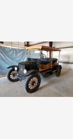 1919 Ford Model T for sale 101377658